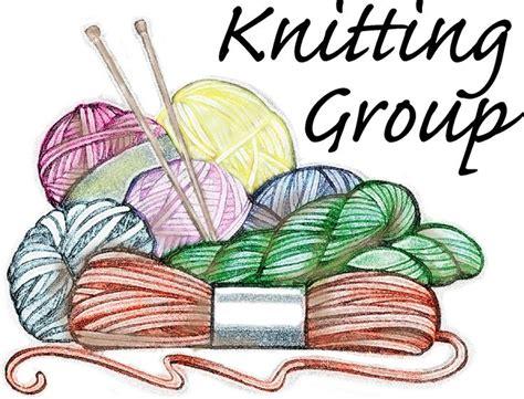 knitting clip clip knitting or crocheting the knitting