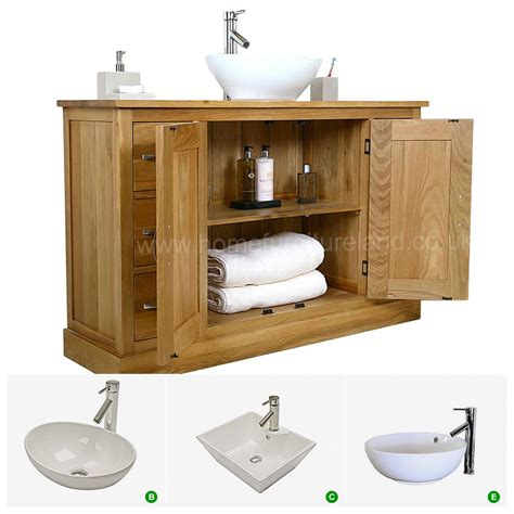 large bathroom vanity units 50 large vanity unit with oval sink bathroom