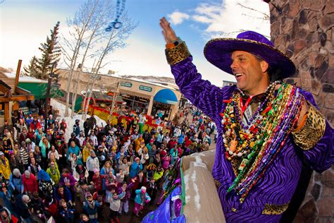 what are mardi gras used for awetya gallery mardi gras parade tuesday