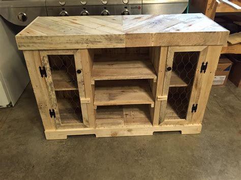 furniture kitchen cabinet pallet kitchen cabinet pallet furniture