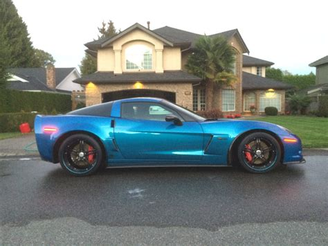 c6 z06 for sale simple 2012 corvette z06 for sale with d sold jet stream