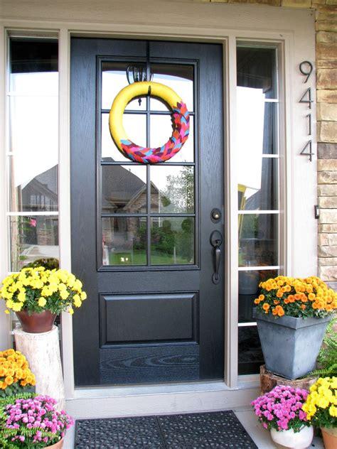 glass for door panels larson new glass panel front door