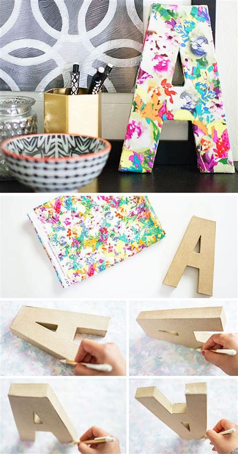 diy craft projects for home diy projects for home craftriver