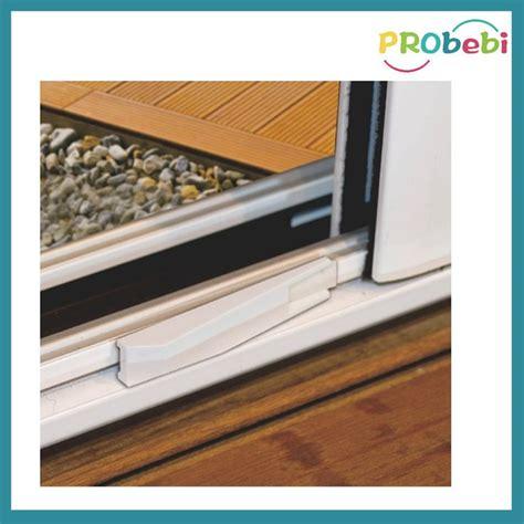 sliding closet door locks child proof child proof sliding glass door sliding glass patio door