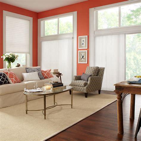 window treatment ideas for sliding glass doors window treatment ways for sliding glass doors theydesign