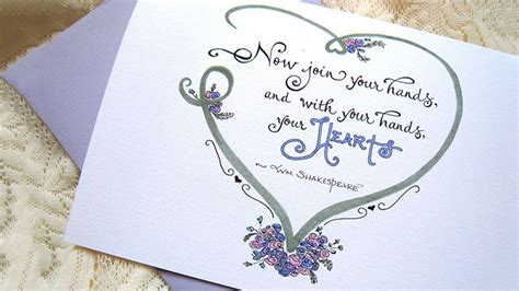 cards for wedding quotes for wedding cards quotesgram