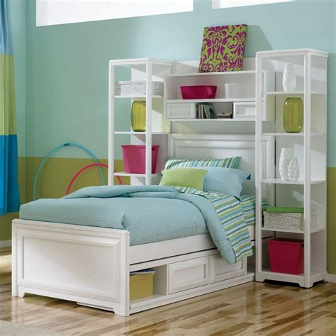 small size bed bedroom how to decorate small pleasing with size bed