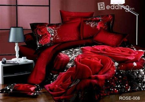 3d bedding set 15 unique 3d bedding set designs