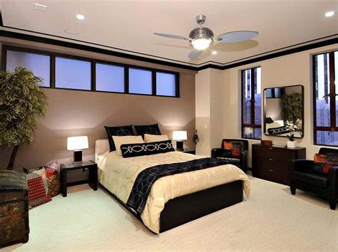 paint ideas for bedrooms bedroom cool bedroom paint ideas find the best features