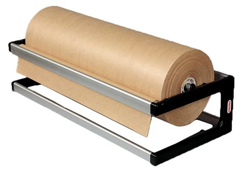 craft paper roll dispenser kraft paper dispensers prime pak supplies