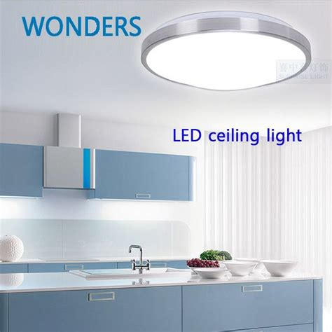 led kitchen lights ceiling 17 best ideas about led kitchen ceiling lights on