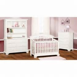 babies bedroom furniture sets baby nursery furniture sets clearance australia thenurseries