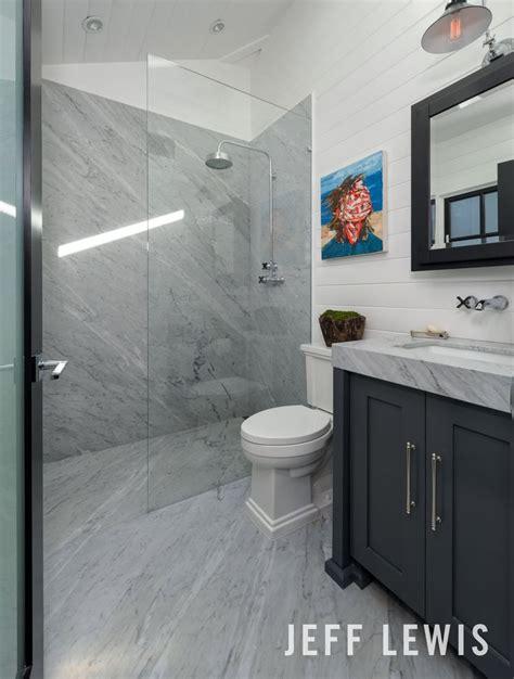 jeff lewis bathroom design 17 best ideas about jeff lewis paint on