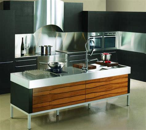 design of kitchen furniture executive office furniture wholesalers kitchen furniture