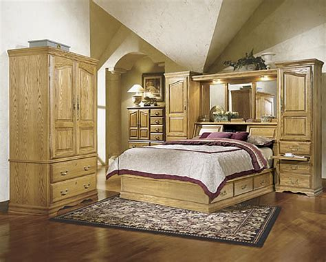 bedroom furniture arizona masterpiece oak bedroom pier oak pier walls in