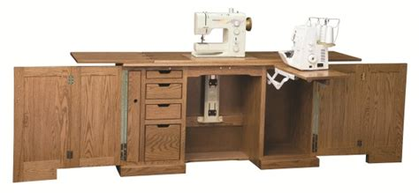 sewing machine cabinet woodworking plans pdf diy wood sewing machine cabinet plans wood