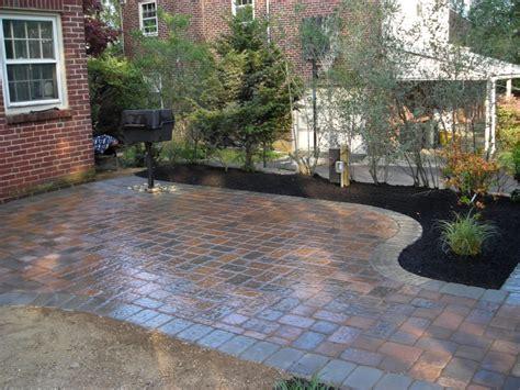backyard floor ideas beautiful stunning backyard patio designs with marble
