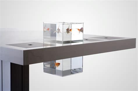 modern computer desk designs 11 modern minimalist computer desks