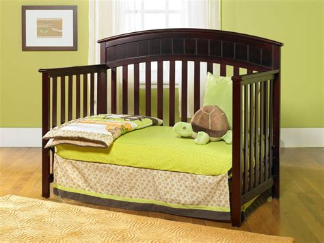 baby cribs ratings baby crib ratings 28 images why on me size 2 in 1