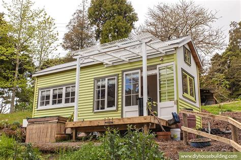 tiny house plans tiny house par diy house building tiny house