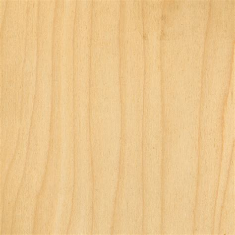 maple woodworking pacific coast maple yields lumber and veneer
