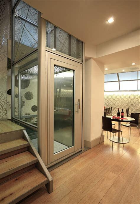 houses with elevators residential elevator home elevator citi elevator