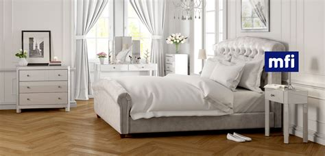 white glass bedroom furniture white glass bedroom furniture victoriaplum