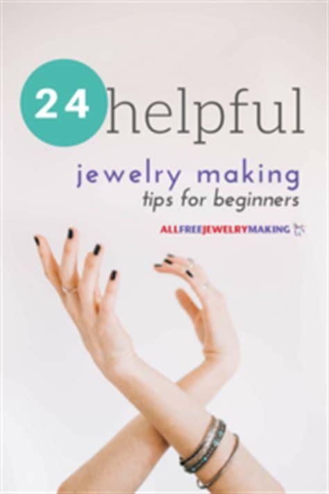 what do i need to start jewelry diy jewelry what tools do i need to start jewelry