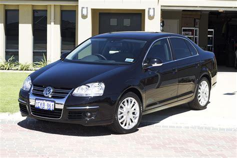 2006 Volkswagen Jetta 2 0t by 2006 Volkswagen Jetta Pictures Cargurus