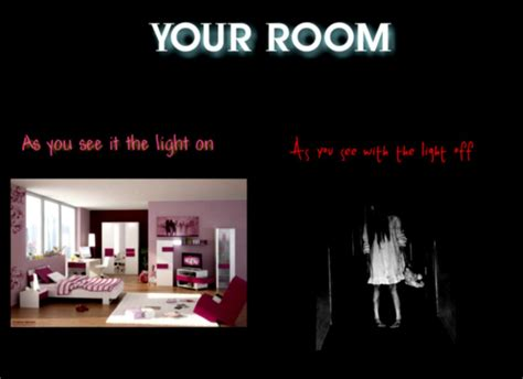 rooms with lights rooms with lights and quotes viewing gallery