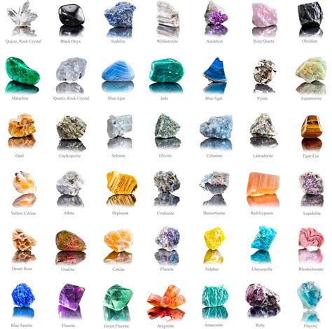 mala meaning by color about gemstones used in mala prayer