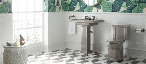 kohler bathroom ideas bathroom sink faucets bathroom faucets bathroom kohler