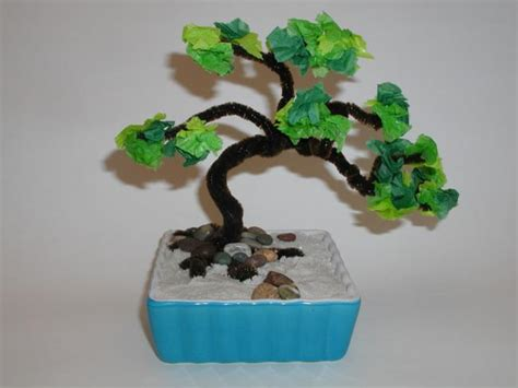 japanese arts and crafts for asia japanese bonsai tree on crafts for