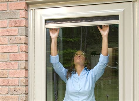 Pella Retractable Screen Door 18 best images about storm doors on pinterest andersen