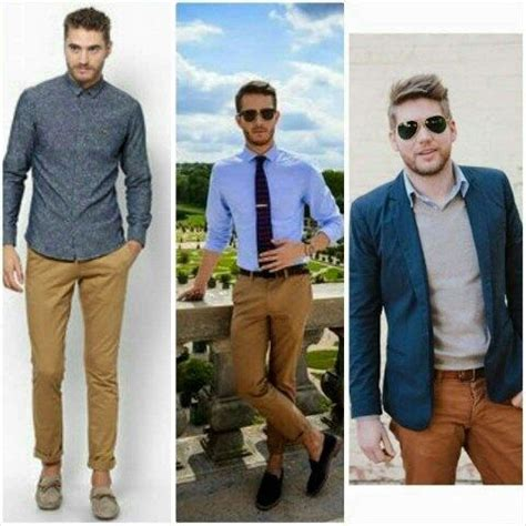what goes with what color shirt goes well with khaki quora