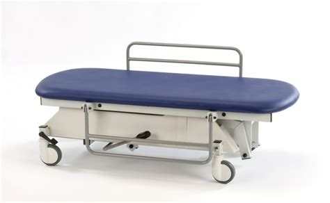 special needs changing table we provide a basic special needs changing table