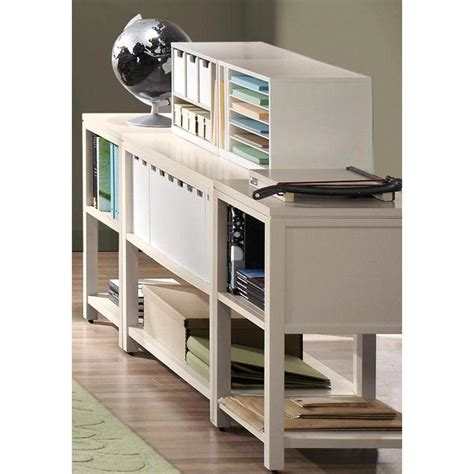 home depot craft for martha stewart living craft space 21 in w storage console