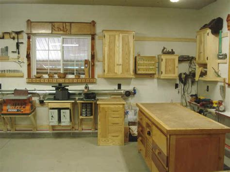woodworking shop layout ideas woodworking shop plans cool shed design