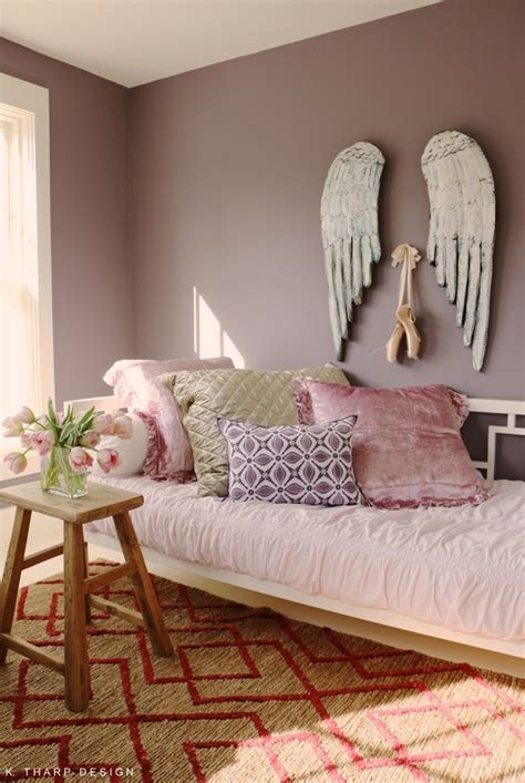 paint color for quilt room 9 ways to design your living room without spending much