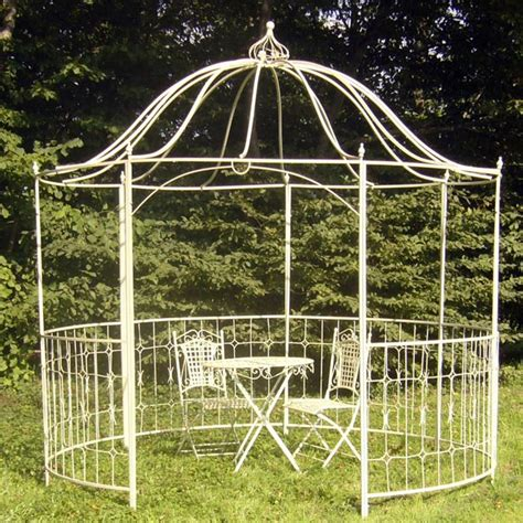 wrought iron pergola kits the advantages of using wrought iron gazebo gazeboss net