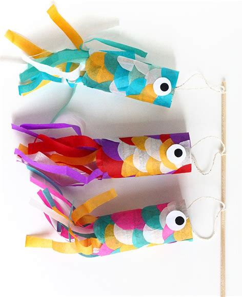 japanese paper craft ideas 20 diy toilet paper roll craft ideas bright