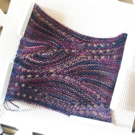 how to take out a row of knitting 288 best images about knitting rows swing