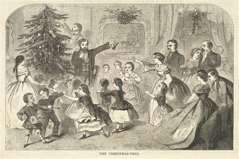 the history of decorations the history of traditions history revealed