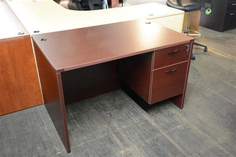 cherry student desk cherryman student desk nashville office furniture