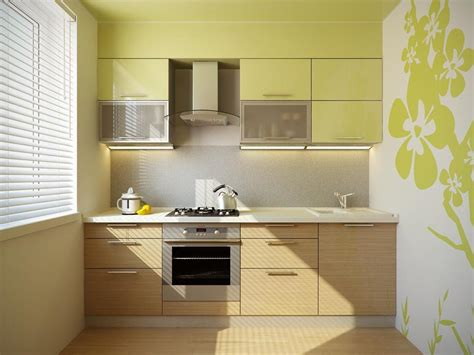 wallpaper kitchen ideas white kitchen cabinets blue wall house design and