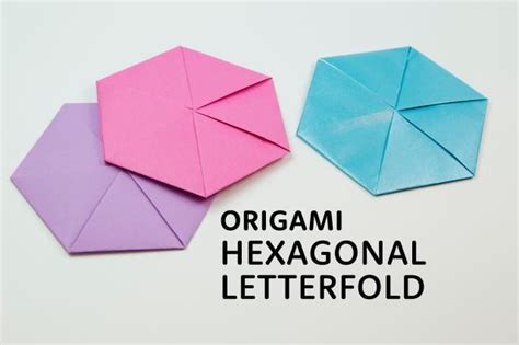 a4 paper origami best 20 a4 paper ideas on simple origami