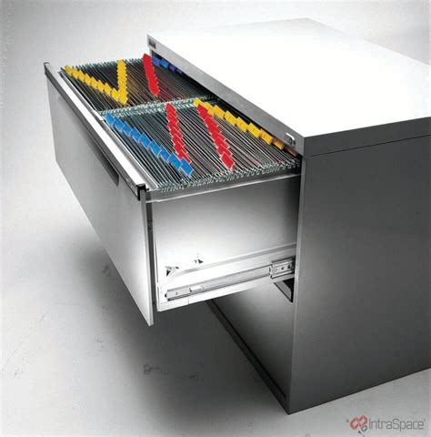 lateral filing cabinets metal metal lateral filing cabinets intraspace