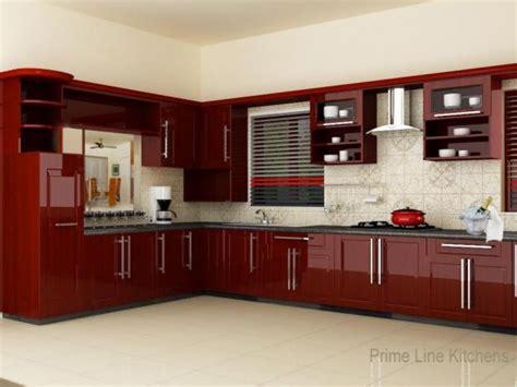 kitchen cabinet design photos 30 modern kitchen design ideas for inspiration 2016