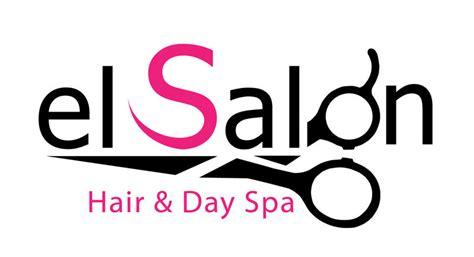 nombres para salones de belleza crea un logotipo para tu negocio de belleza cosm 233 tica y