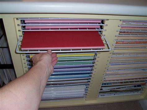 craft paper storage ideas best 25 paper storage ideas on